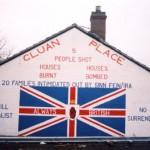 Cluan_Place