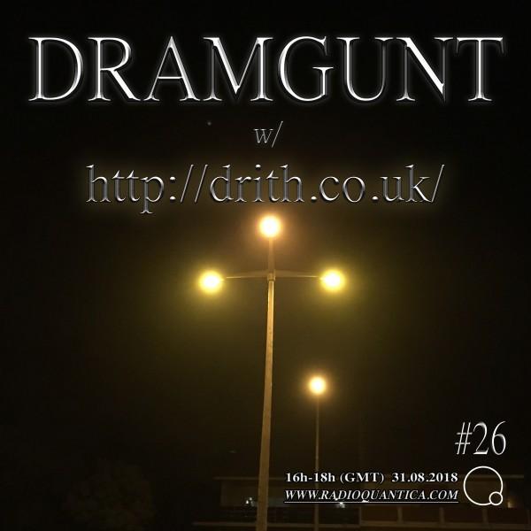 DRAMGUNT_n26